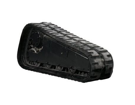 Chenille Bobcat MT50 MT52