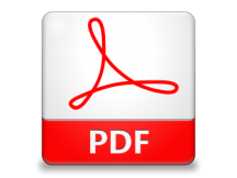 Catalogue maintenance PDF