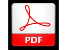 Manuel de service version papier