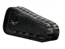 Chenille Bobcat T250, T300, T320 Large