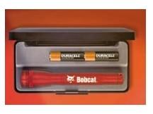 Torche magnlite Bobcat